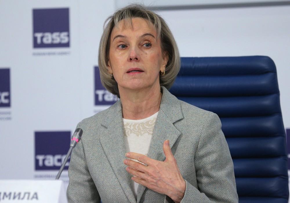 На базе российских вузов появятся центры инновационного, технологического и социального развития регионов