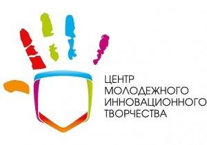 IV Всероссийская конференция ЦМИТ