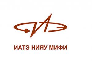 ИАТЭ НИЯУ МИФИ стал партнером Олимпиады