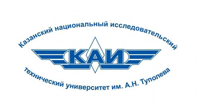 КНИТУ-КАИ стал партнером Олимпиады