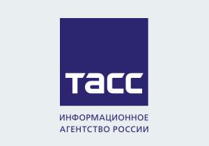 Призер Олимпиады вновь примет участие
